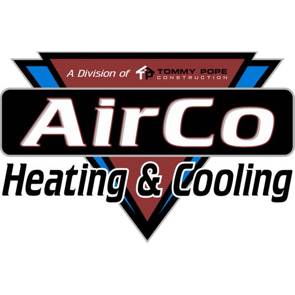 AirCo - Southside, AL 35907 - (256)538-2378 | ShowMeLocal.com
