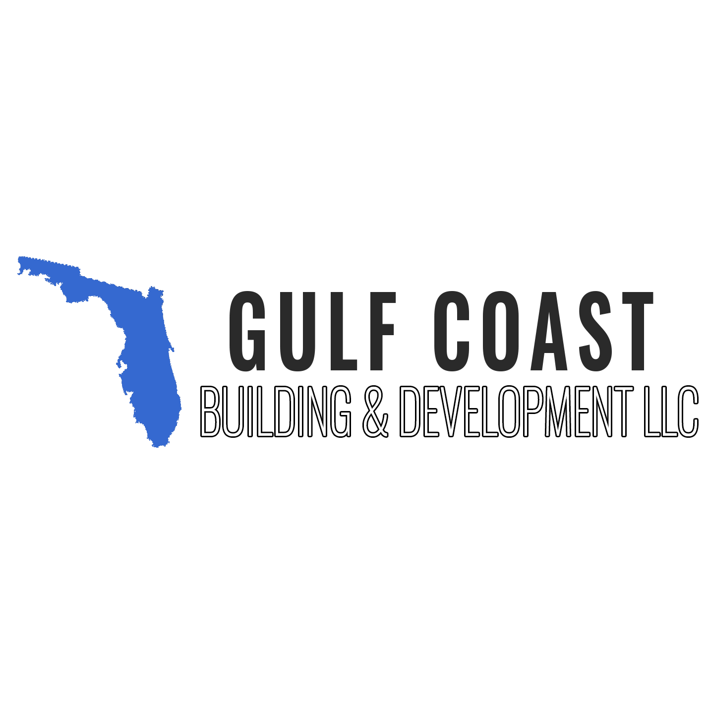 Gulf Coast Building & Development LLC