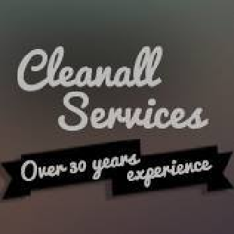 Cleanall Service
