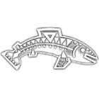 Alberta Fly Fishing Adventures