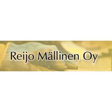 Reijo Mällinen Oy