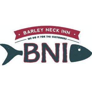 The Barley Neck Inn