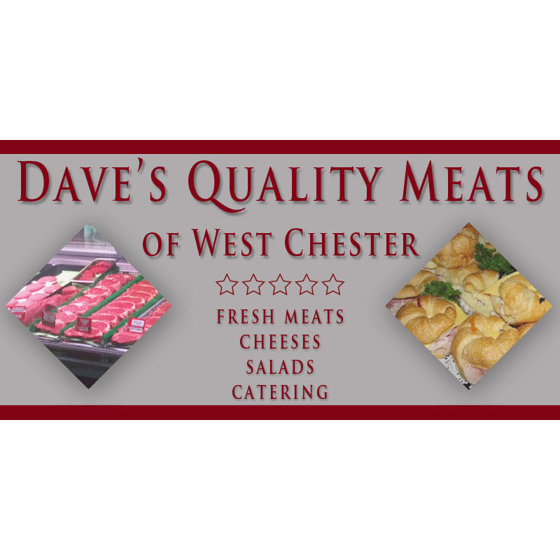 Dave's Quality Meats Of West Chester - West Chester, OH 45069 - (513)874-3434 | ShowMeLocal.com