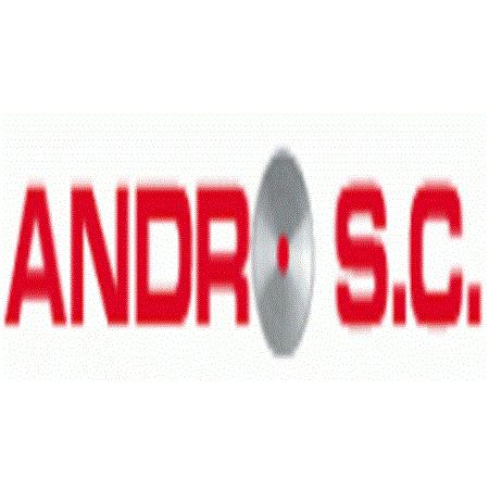 ANDRO Profesjonalne Ostrzenie Narzędzi
