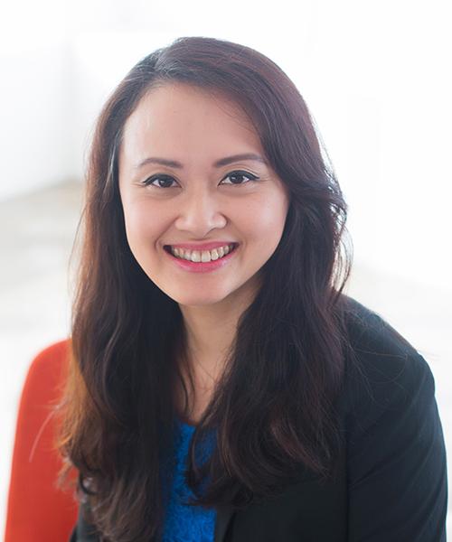 Hoanglan Nguyen