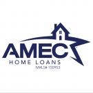 Amec Home Loans - La Crosse, WI 54601 - (608)784-5626 | ShowMeLocal.com
