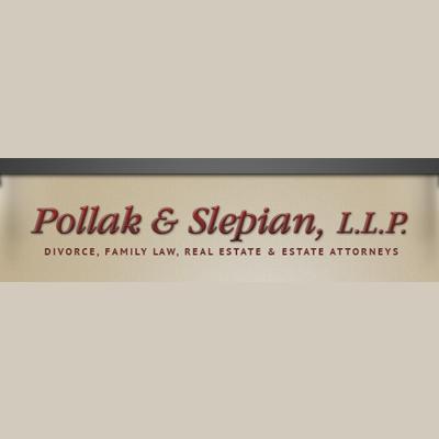 Pollak & Slepian LLP - Bayside, NY - Attorneys