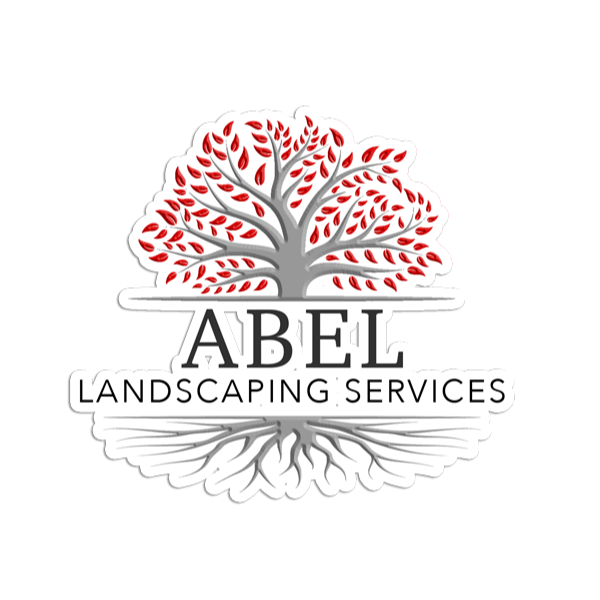 Abel Landscaping Services