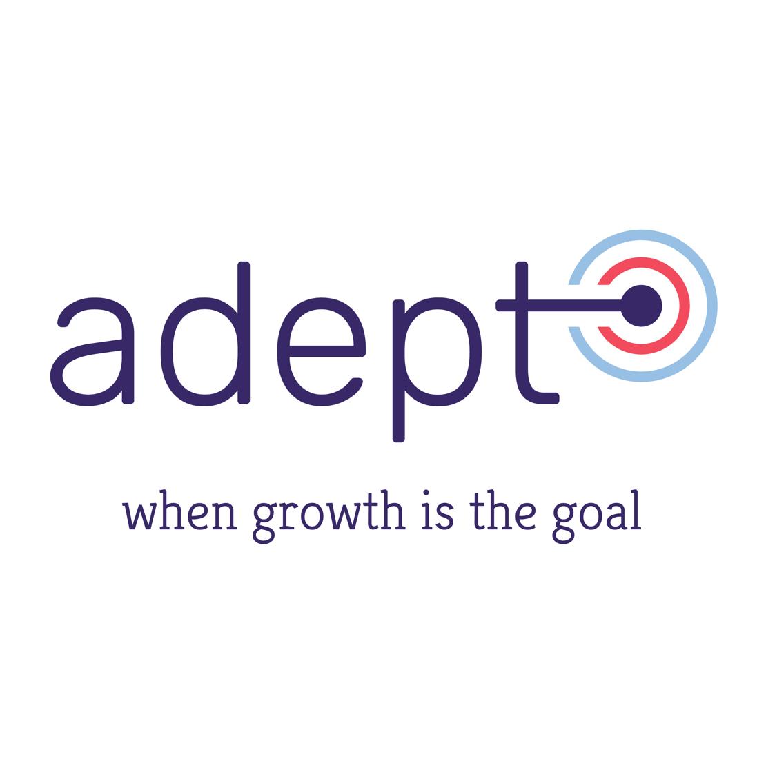 Adept Marketing 4 Photos Website Design Columbus Oh