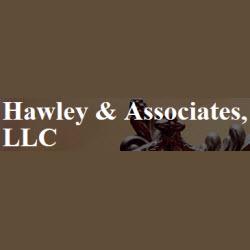 Hawley & Associates, LLC