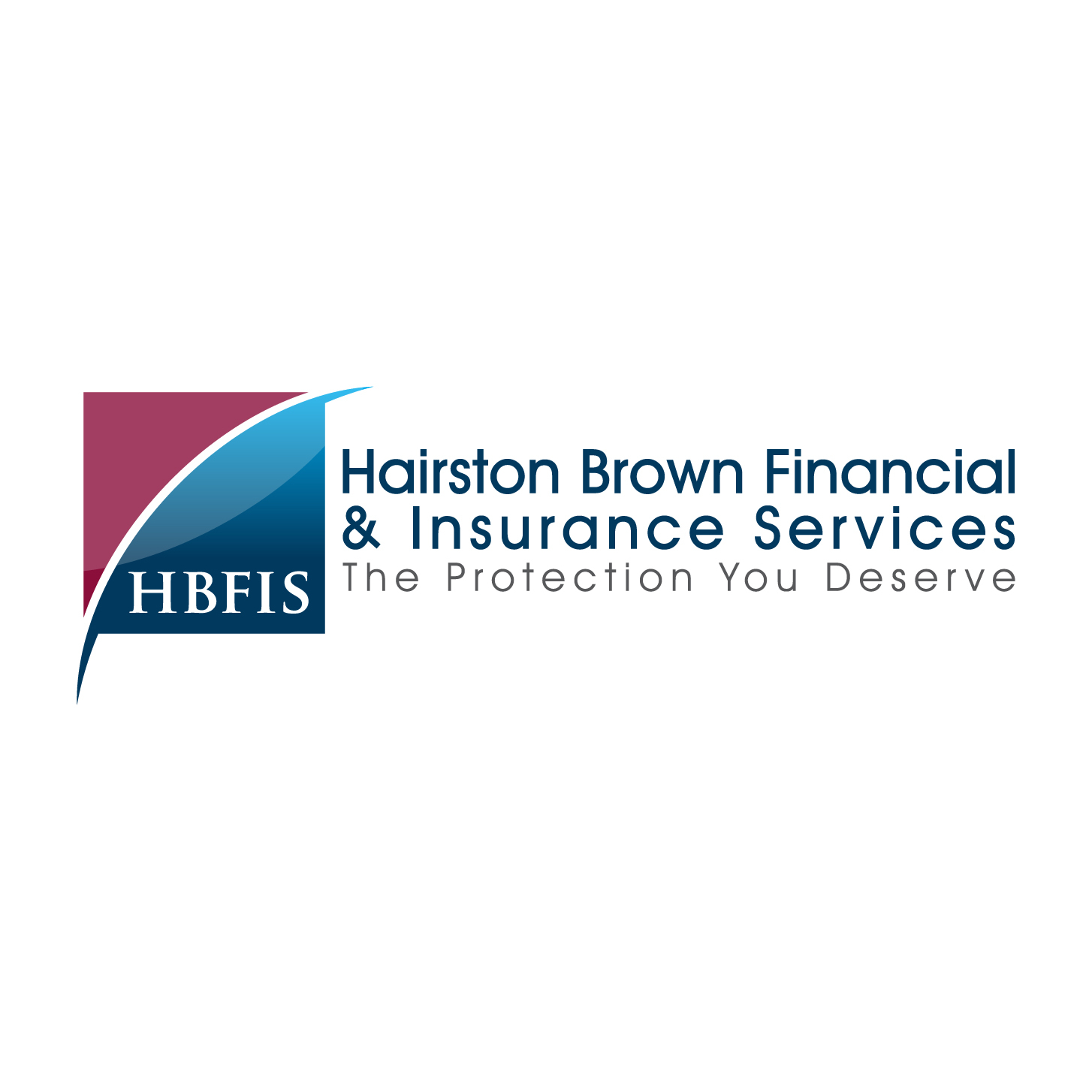 Hairston Brown Financial & Insurance Services