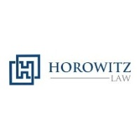 Horowitz Law / Attorney Adam Horowitz - Fort Lauderdale, FL - Attorneys