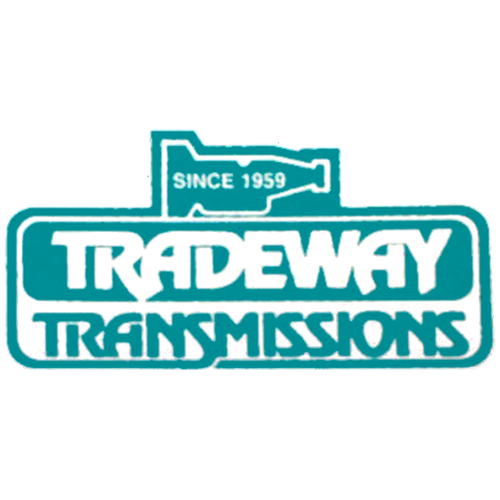 Tradeway Transmissions