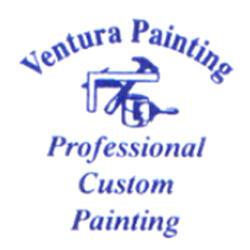 Ventura Painting