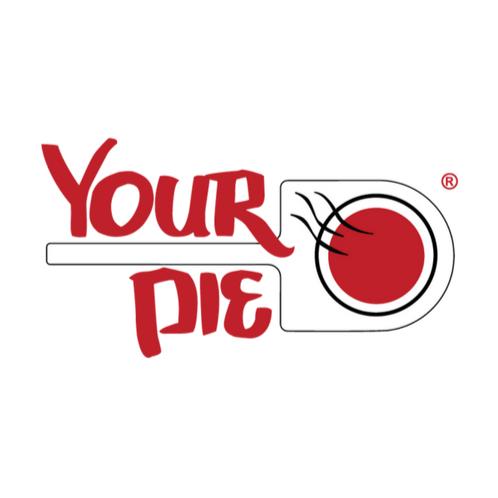 Your Pie Lumberton | Express Your Inner Pizza