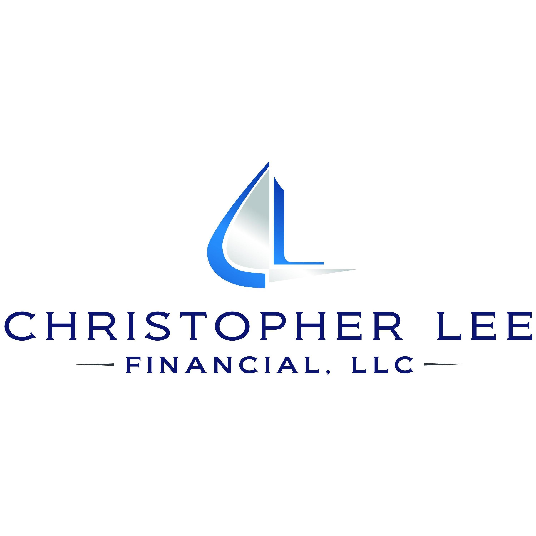 Christopher Lee Financial, LLC