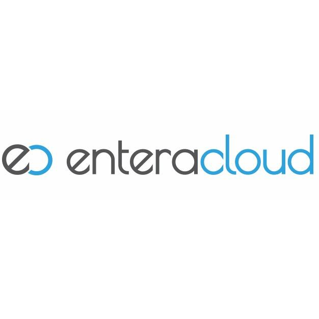 Enteracloud - San Diego, CA - Computer Consulting Services