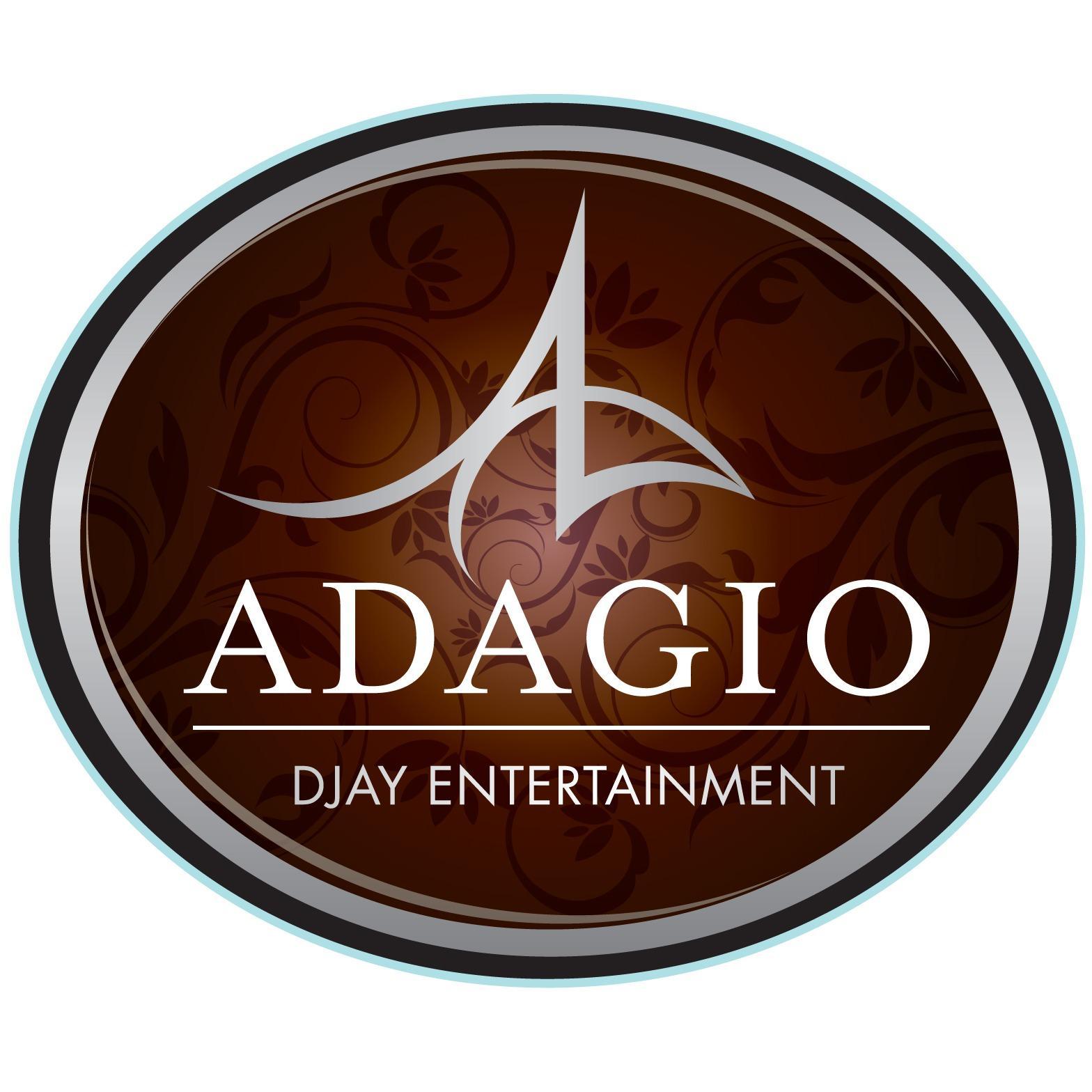 Adagio Djay Entertainment