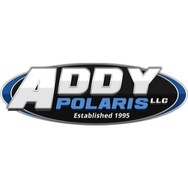 Addy Polaris LLC