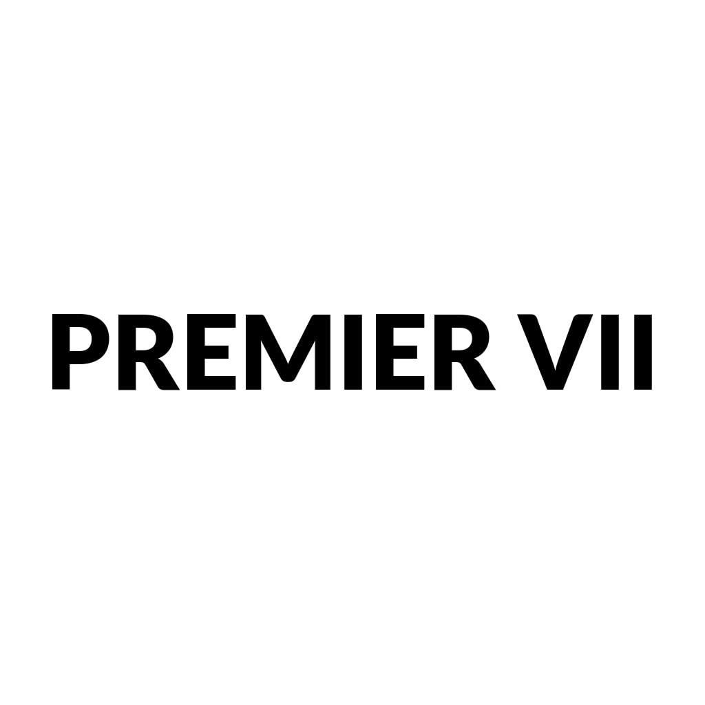 Premier VII