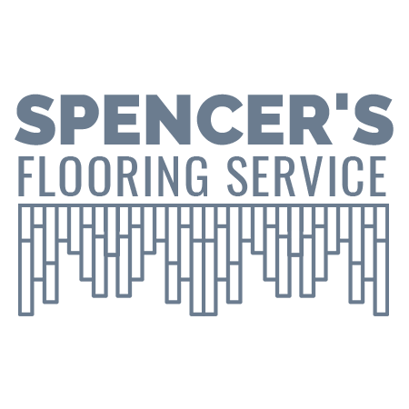 Spencer's Flooring Service - Wappingers Falls, NY 12590 - (914)456-7328 | ShowMeLocal.com