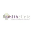 Smith Clinic