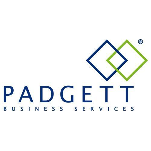 Fernanda Aguiar, CPA, EA Padgett Business Services
