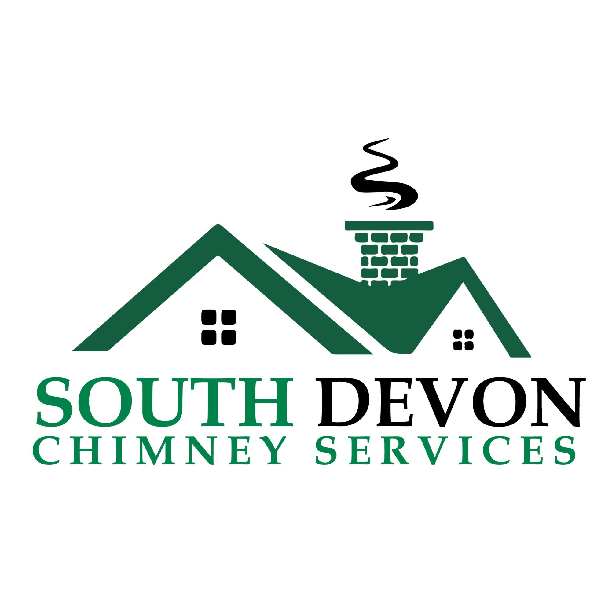 South Devon Chimney Services - Newton Abbot, Devon TQ12 1BZ - 07840 843128 | ShowMeLocal.com