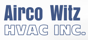 Aaa Airco-Witz Heating & Air Conditioning Inc