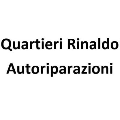 Autoriparazioni Quartieri Centro Revisioni