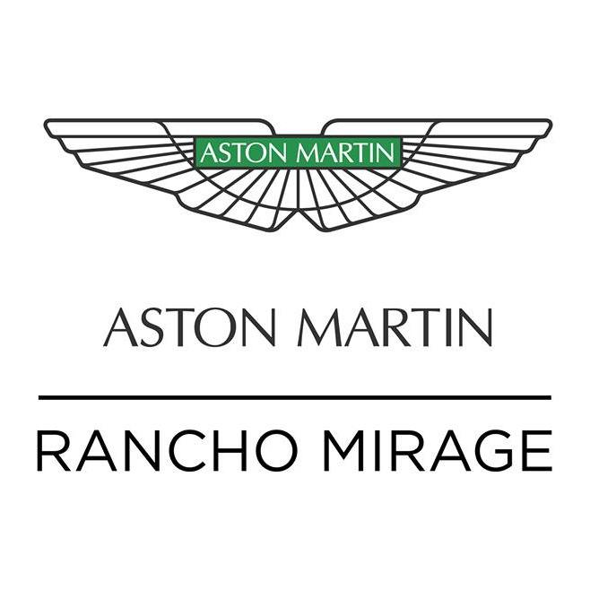 aston martin rancho mirage coupons near me in rancho mirage 8coupons. Black Bedroom Furniture Sets. Home Design Ideas