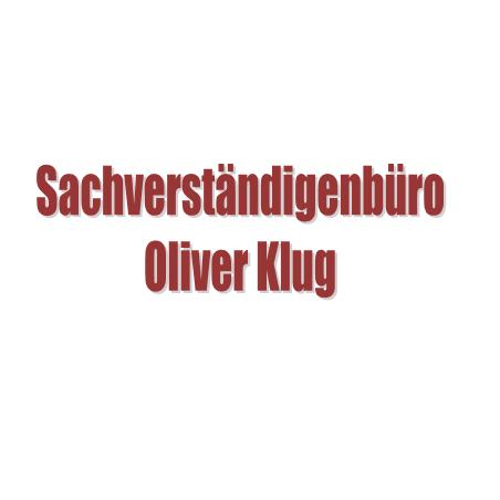 Bild zu Sachverständigenbüro Oliver Klug in Obernburg am Main
