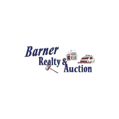 Barner Realty & Auction - Anamosa, IA 52205 - (319)462-4100 | ShowMeLocal.com