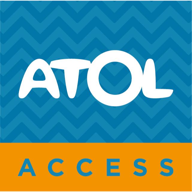 Atol Access