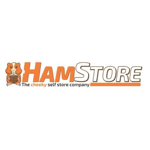 Hamstore Self Storage - Chelmsford, Essex CM3 5UL - 01245 931572 | ShowMeLocal.com