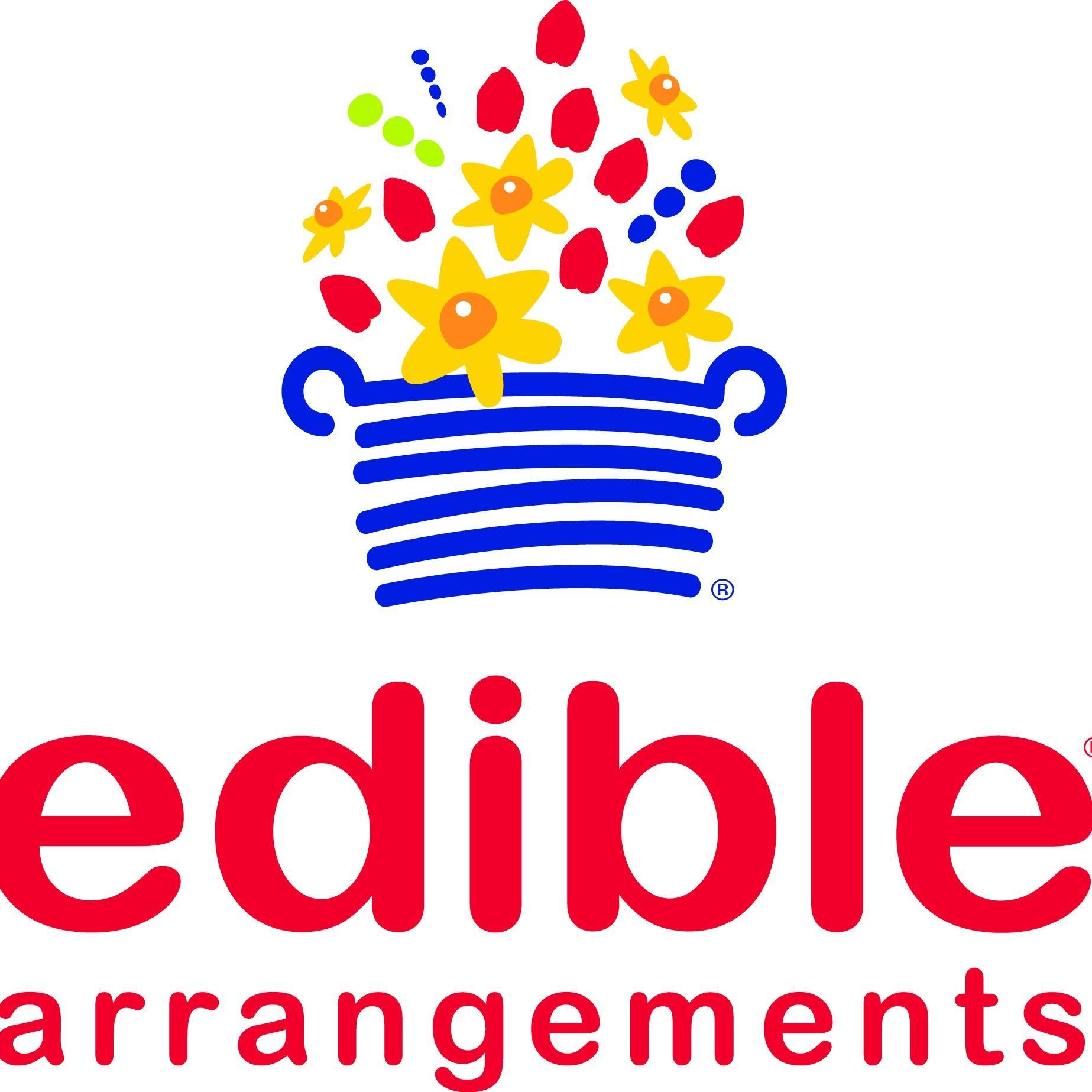 Edible Arrangements In Homestead Fl 33033