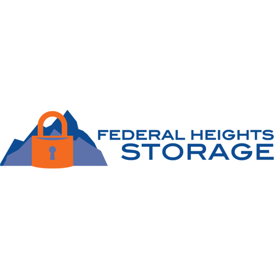 Federal Heights Storage