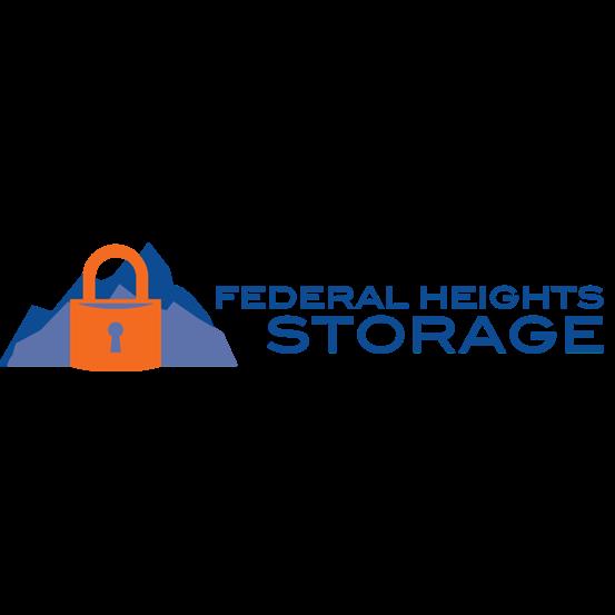 Federal Heights Storage