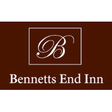 The Bennetts End Inn - Ludlow, Shropshire SY8 3LL - 01584 890220 | ShowMeLocal.com