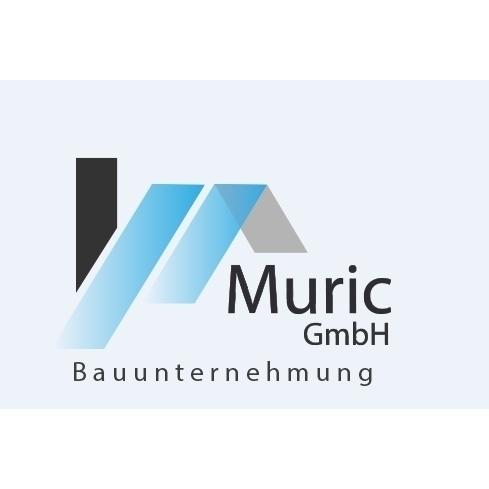 Muric GmbH