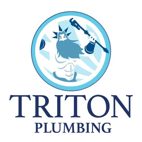 Triton Plumbing - Beverly Hills, MI 48025 - (248)520-0322   ShowMeLocal.com
