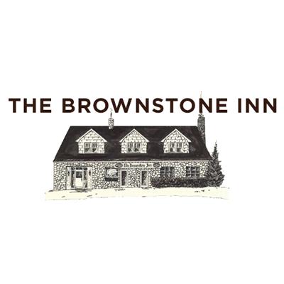 Brownstone Inn