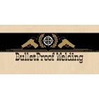 BulletProof Welding