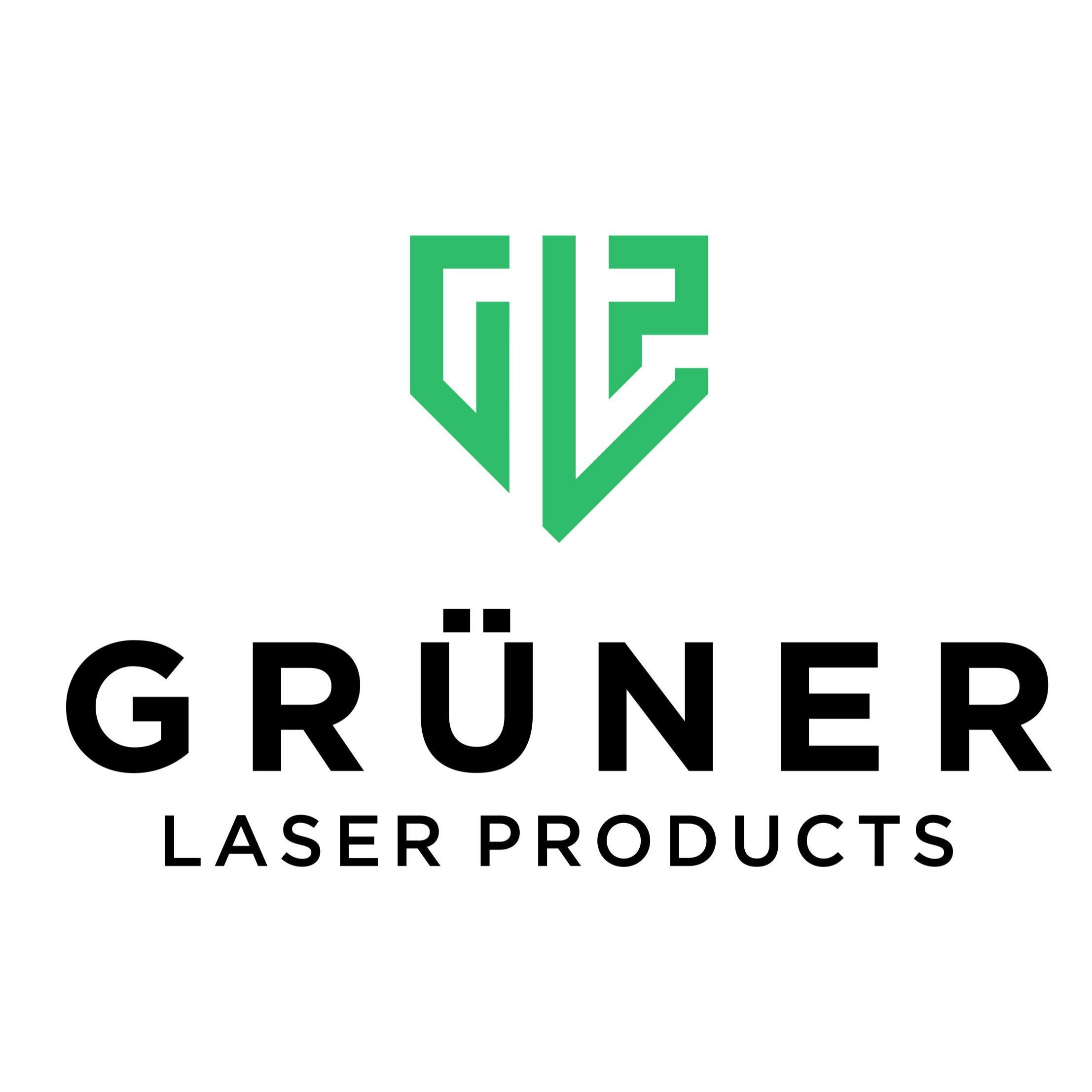 Bild zu Grüner Laser Products GmbH & Co. KG in München