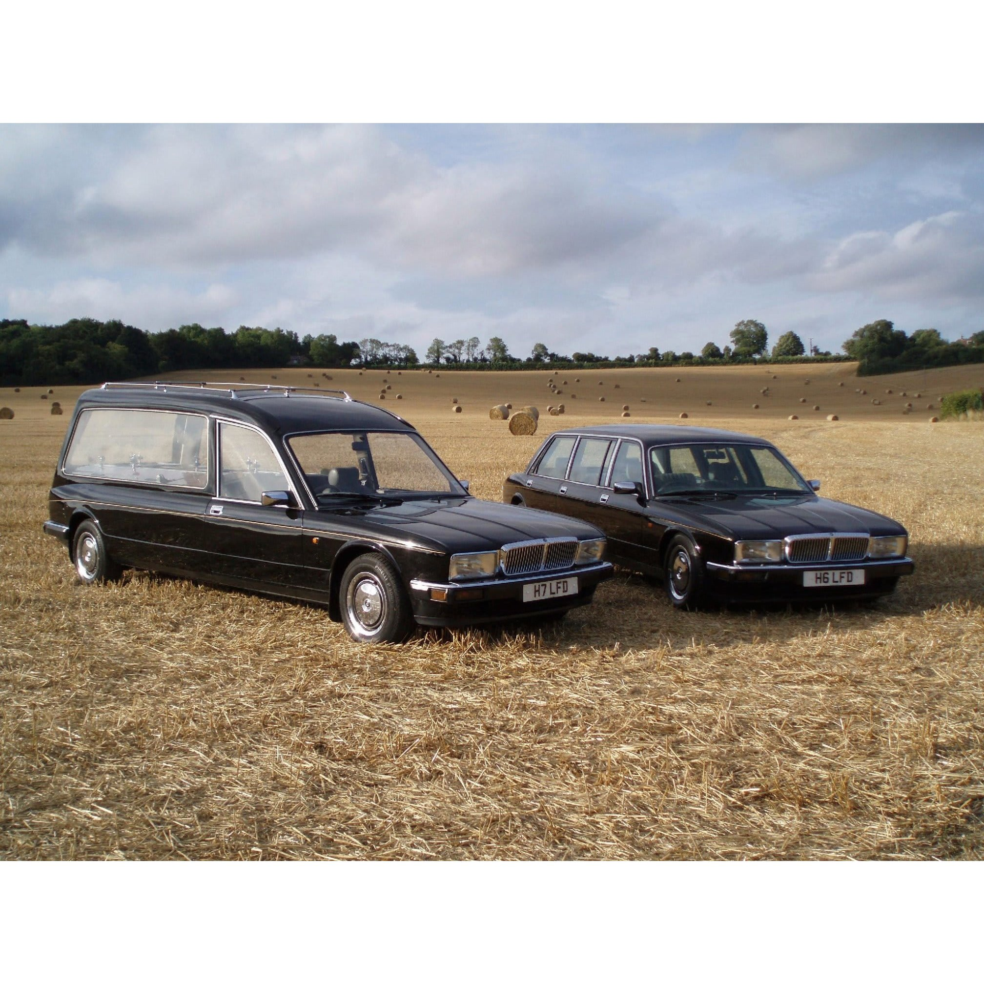 Country Funerals - Ashford, Kent TN25 4LE - 01233 712222 | ShowMeLocal.com