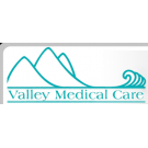 Valley Medical Care