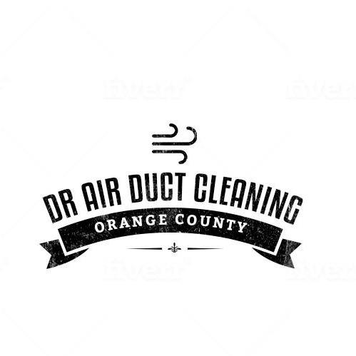 Dr. Air Duct Cleaning Orange County