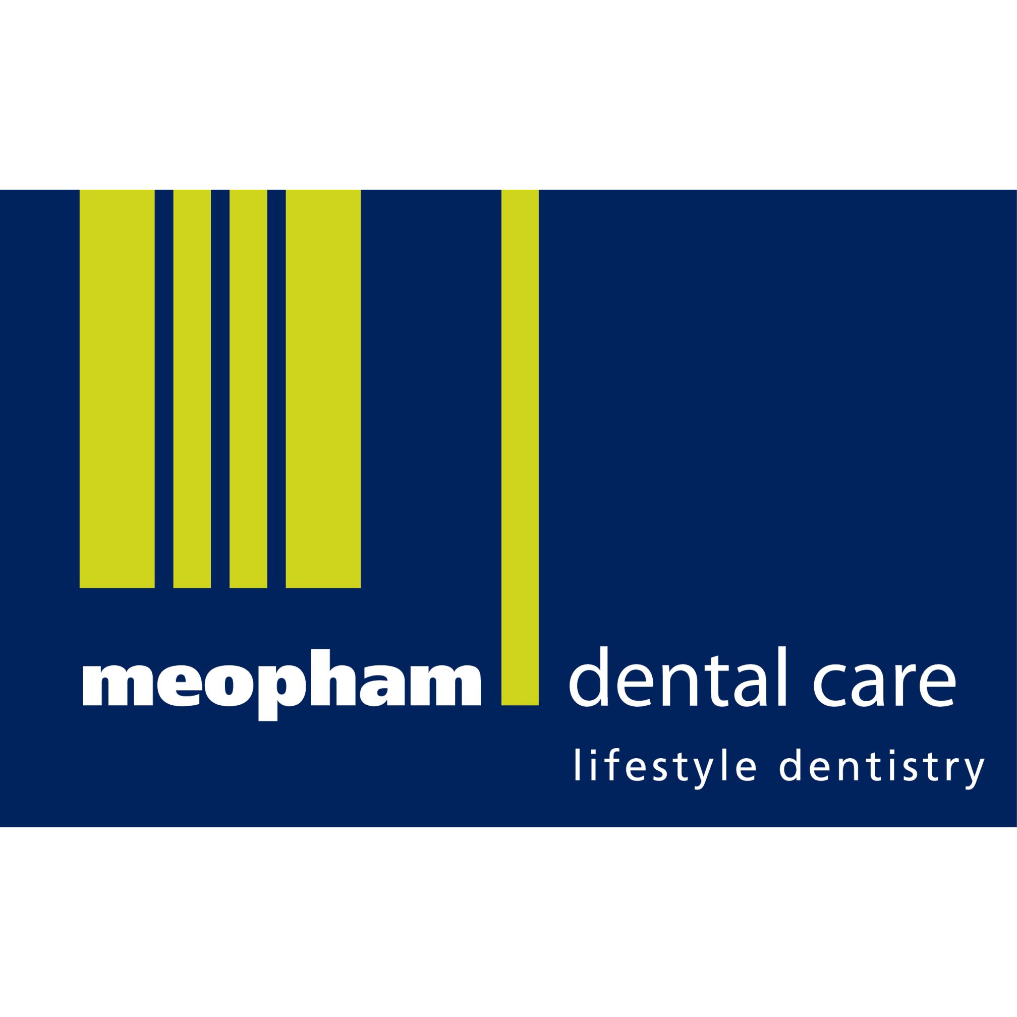 Meopham Dental Care - Gravesend, Kent DA13 0QB - 01474 815500 | ShowMeLocal.com