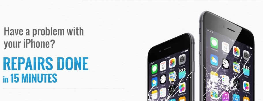 iphone fix near me phone repair deals coupons groupon autos post 1344