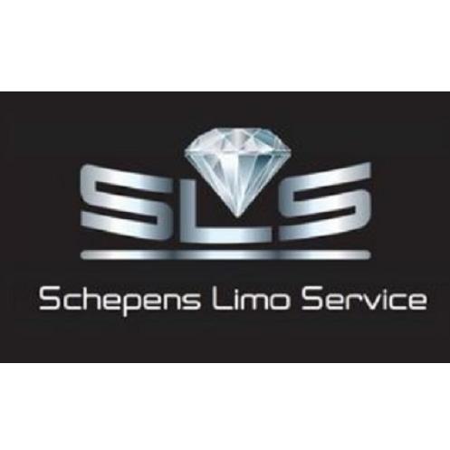 Schepens-Limoservice